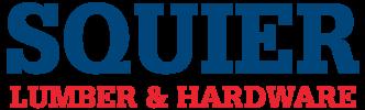 Squier Lumber & Hardware